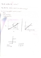 physics notes FULL LECTURE NOTES