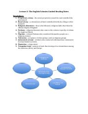 lesson_plan_2_guided_reading_notes (1).docx