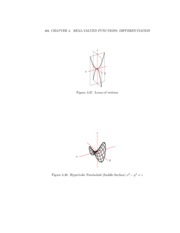 Engineering Calculus Notes 416
