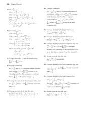 Business Calc Homework w answers_Part_80
