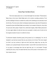 Movie Review PDF.pdf