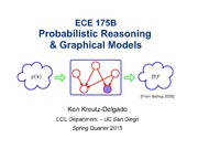 ECE175B-Course_Overview-Spring_2015