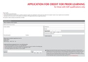 credit-for-prior-learning-aat-application-form