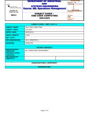 euc102S-subject_guide_201-_Sem1-00.doc