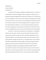 JournalArticlePaperTLSUpdated-3.docx
