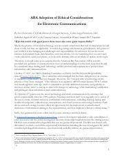 aba_adoption_of_ethical_considerations__cobra_legal_solutions.pdf