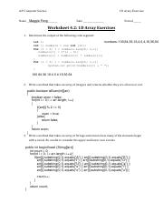 Worksheet_4.2_-_1D_Array_Exercises_2 (1).pdf