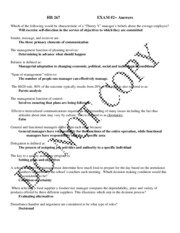 HB_267_Exam_2_Fall_2012_Answers_w_text.pdf