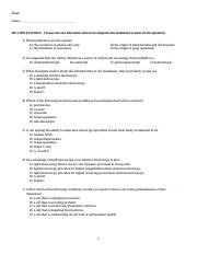 Exam 2 Review Questions pt.1.pdf