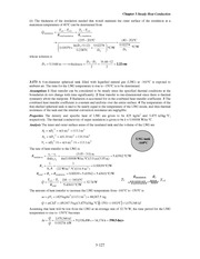 Thermodynamics HW Solutions 284
