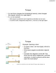 Phys201_chapter10_part2.pdf