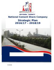 Strategic Plan NCSCL Final Version After Comment_ (3) for print