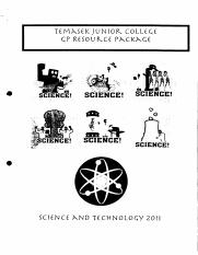 Science and Technology.pdf