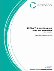 HIPAA_Simplified_FAQ_I-5010.pdf