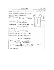 sol_assignment_fluidstatics