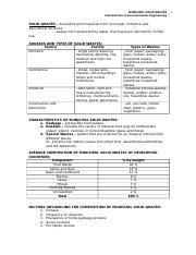Module Municipal Solid Waste(1).doc