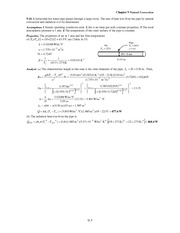Thermodynamics HW Solutions 702