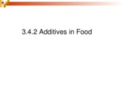 3.4.2%20Additives%20in%20Food%20-R