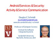 S2-M1-P5-Activity-and-Service-communication