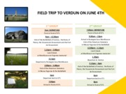 GTL+2000_June+4+field+trip+program