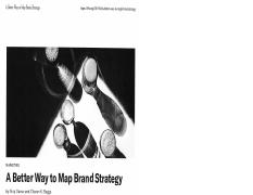 A_better_way_to_map_brand_strategy.pdf