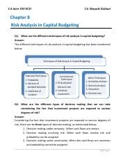 Risk-Analysis-in-Capital-Budgeting.pdf