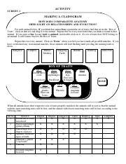 molecular genetics and biotechnology pdf