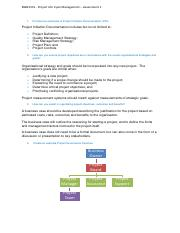 ProjectLifeCycle_Assessment1.pdf