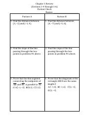 Chapter 1 Review _Sections 1-4 thru 1-6 Partner Check.pdf