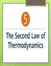 Chapter-5-2nd-Law-of-Thermodynamics-Part-1.pptm