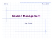 11-session-mgmt