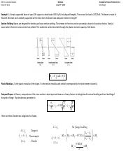 Examples Problem Solution 14.pdf