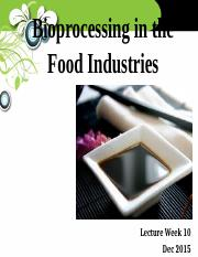 5_Bioprocessing_in_the_Food_Industries_Recovered