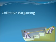 Collectivebargaining (Assignment)