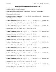 problem-set5-basic-probability-sols