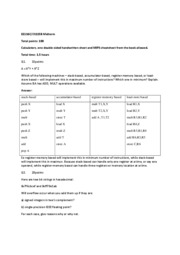 20085eeM116C_1_midterm~solutions