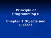 chapter_1 Programming 1