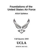 AS1A_Fall_10_Syllabus