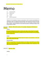 Week6_iLab_Memo_Template_Student.docx