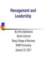 Management+and+Leadership (3).ppt