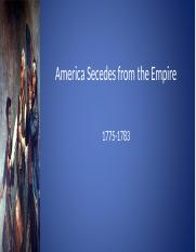 8__america_secedes_from_the_empire