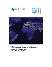 managing_local_practices_in_global_contexts.doc