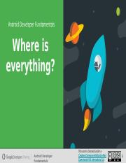 Where is everything_.pptx