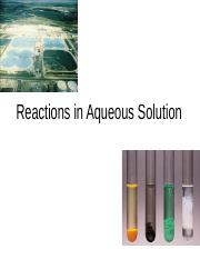 Chapter9-AqueousRxns.pptx