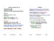 110_Fa11_LUZ-week10ST (1)