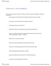 NO105 - Lecture 4 Labour and Migration.pdf