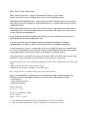 F742 – 08.29.17 Zoom Session Notes.docx