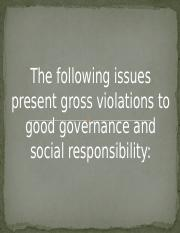 The-following-issues-present-gross-violations-to-good