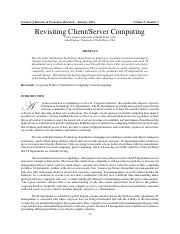 Revisiting_Client_Server_Computing.pdf