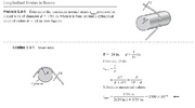 Chapter 5.4 Problem 1